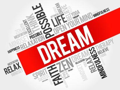 dream-image