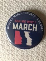 march-button