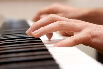 bigstock-Hands-Pianist-And-Piano-Player-3680530