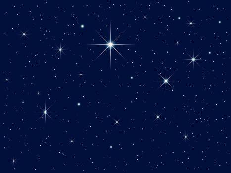 bigstock-Starry-Sky-5825876