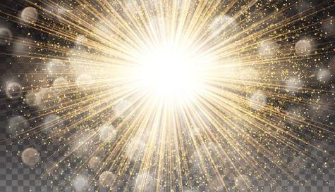 bigstock--184113265--starburst