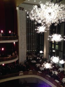 Met opera 1
