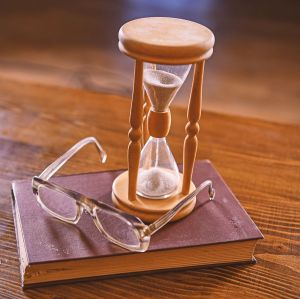 bigstock-Time-Flow-Concept-Hourglass--281240245